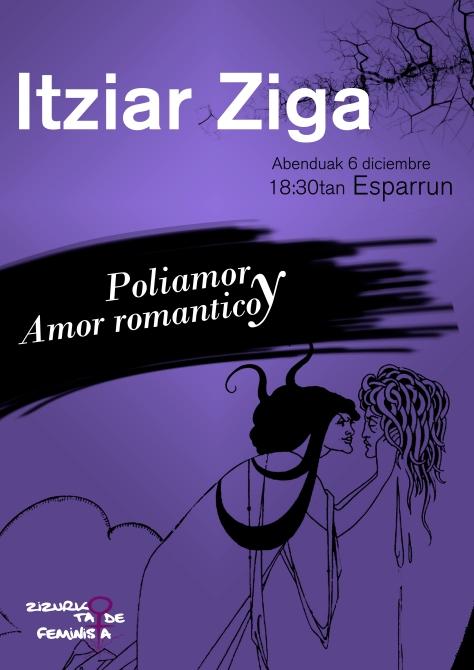 Itziar Ziga1